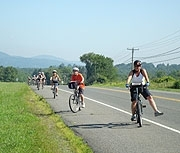 lakeville_cyclists